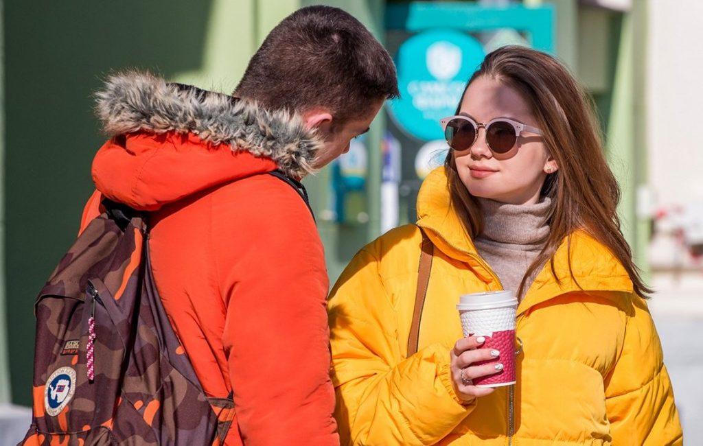 Профессиональный успех: подростки юга освоят навыки эффективной коммуникации
