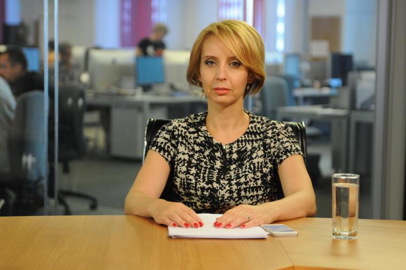 В Москве инвалидов при поиске работы начнут сопровождать