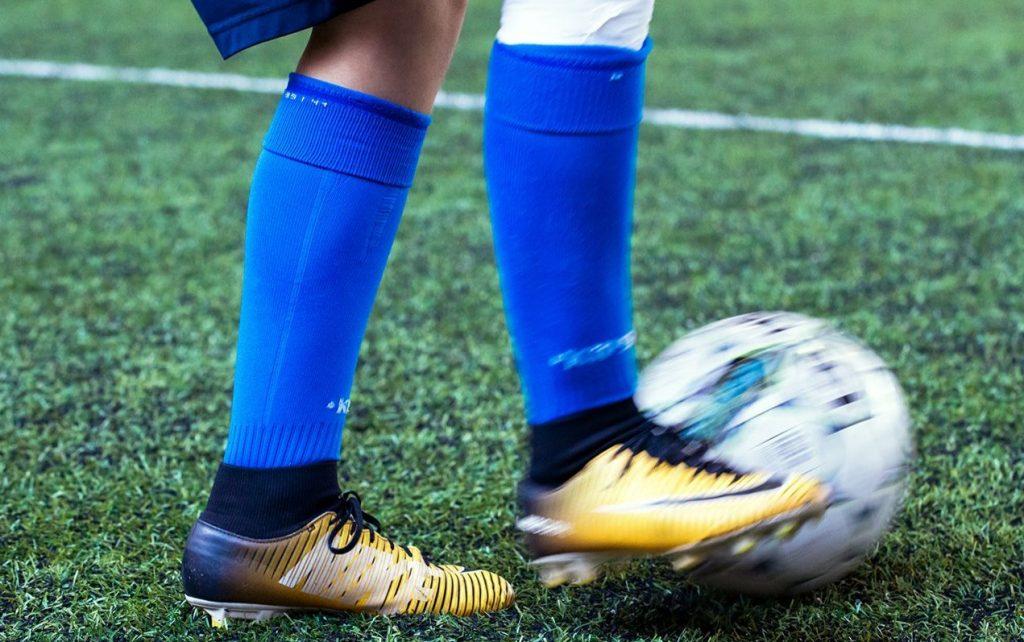 Футбольный клуб «Чертаново» выиграл у «Краснодара-2»