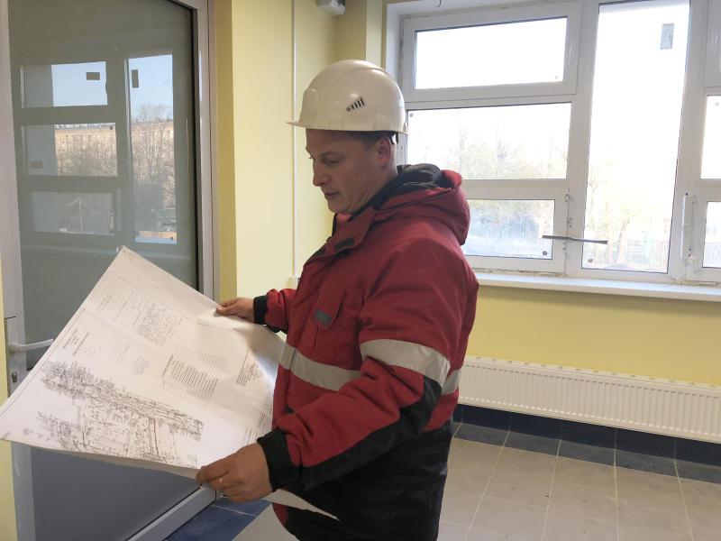 Власти Москвы решили сохранить кинотеатр «Волгоград»