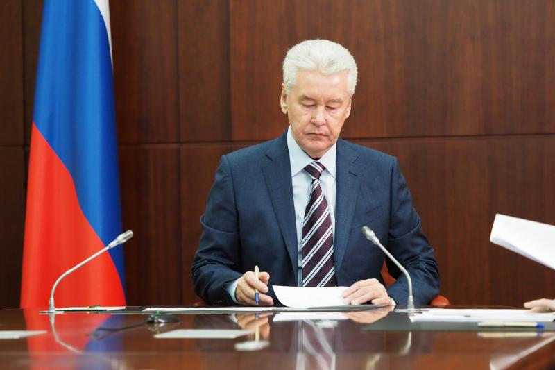 Фестиваль «Круг света» будет проводиться в Москве в 2019-2021гг.