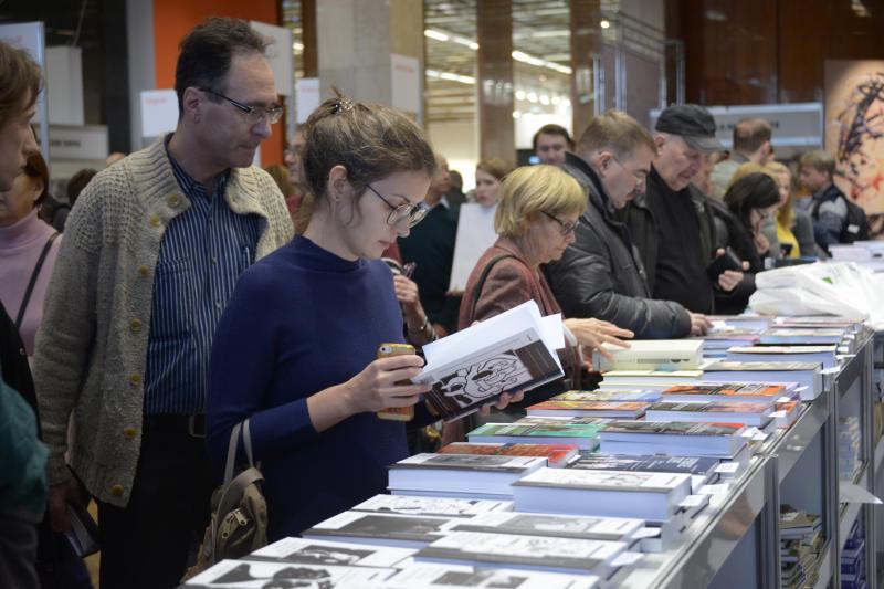 Сильнее обстоятельств: на юге откроют книжную выставку к Международному дню людей с ограниченными возможностями
