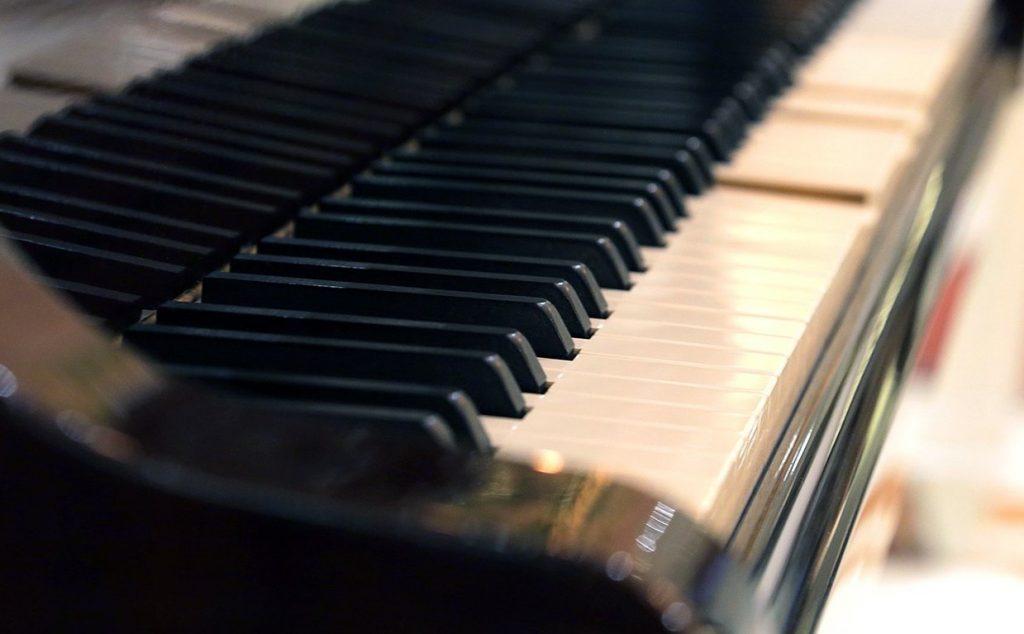 Концерт классической музыки проведут в Культурном центре ЗИЛ. Фото: сайт мэра Москвы