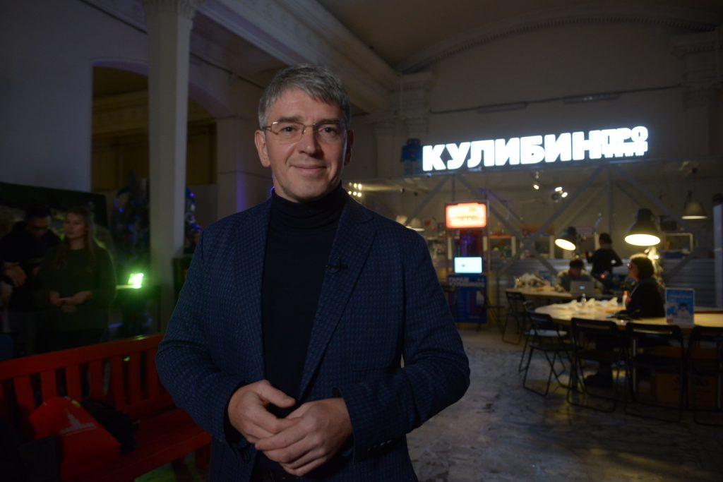Столичным компаниям предложили присоединиться к акции «День без турникетов».Фото: архив, «Вечерняя Москва»