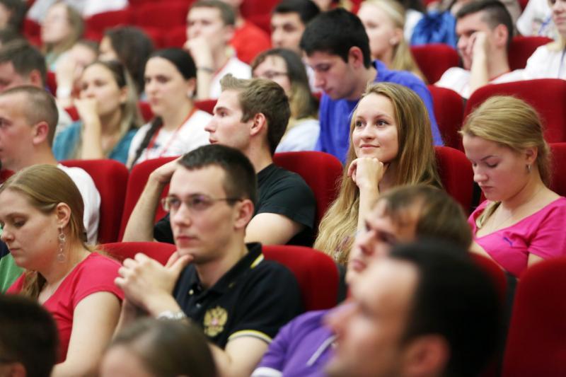 Ключевые проекты московской системы образования могут применить в ОАЭ