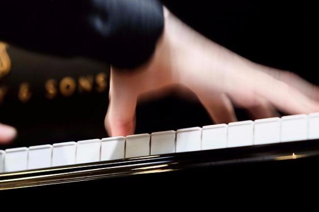 Сонаты Людвига ван Бетховена сыграют в Культурном центре ЗИЛ