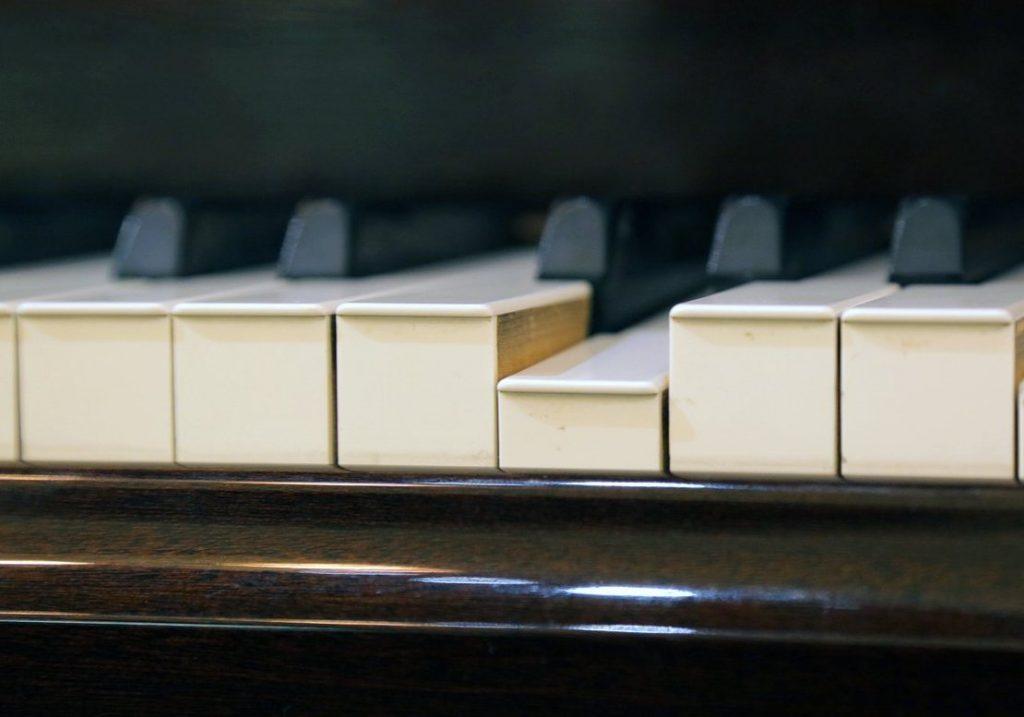 Произведения композиторов Сезара Франка и Дмитрия Шостаковича исполнят в Культурном центре ЗИЛ. Фото: сайт мэра Москвы