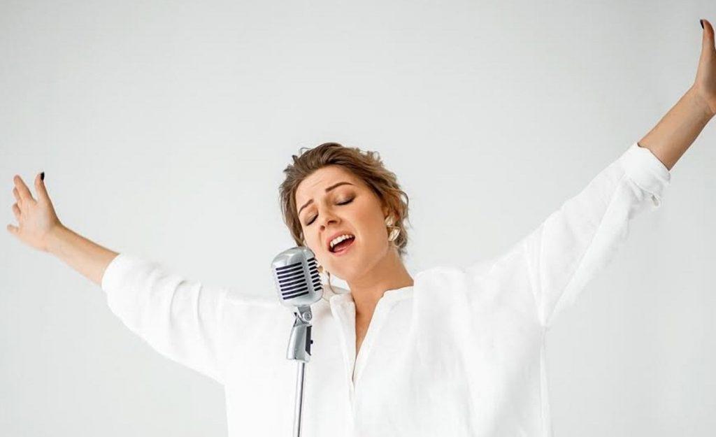 Горожан научат вокальному мастерству в «Авангарде»