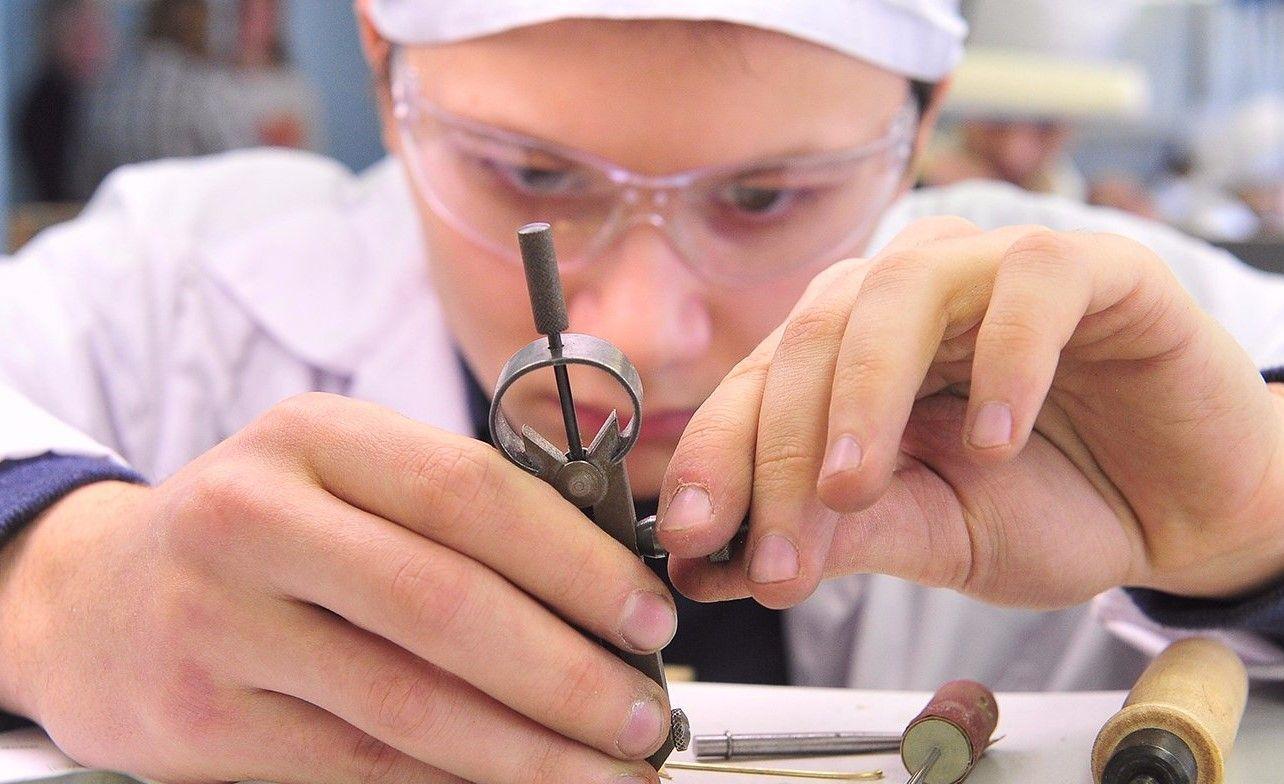 Национальный исследовательский ядерный университет улучшил позицию в ТОП-20 агентства Times Higher Education