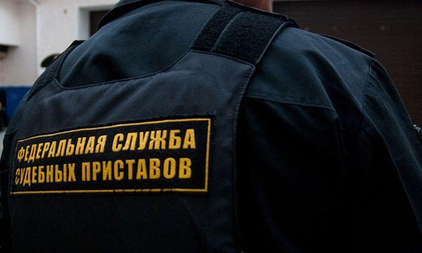 Госдума приняла во втором чтении законопроект ЕР о механизме защиты соцвыплат при исполнительном производстве