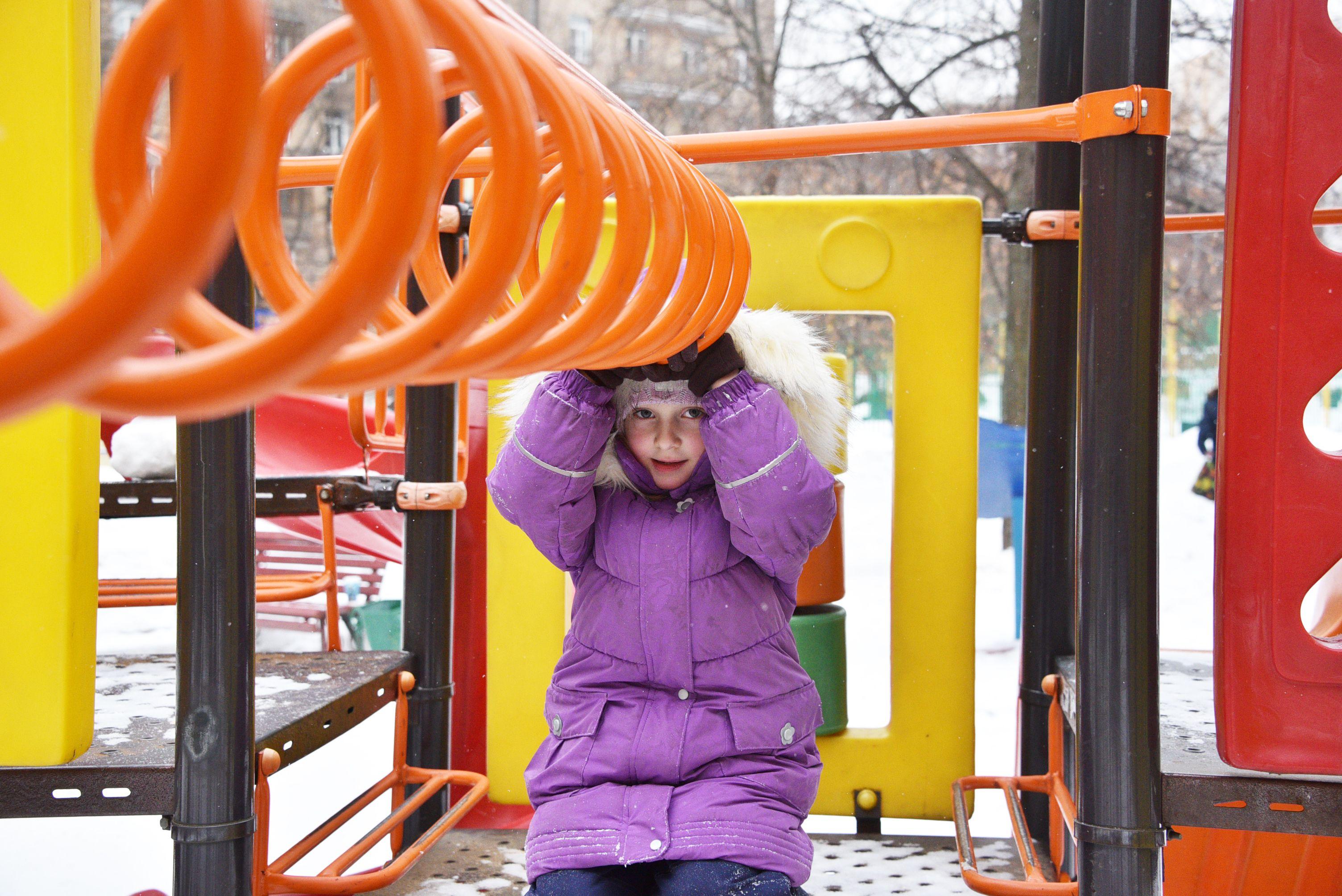 За год благоустройство охватит 50 улиц и площадей Москвы