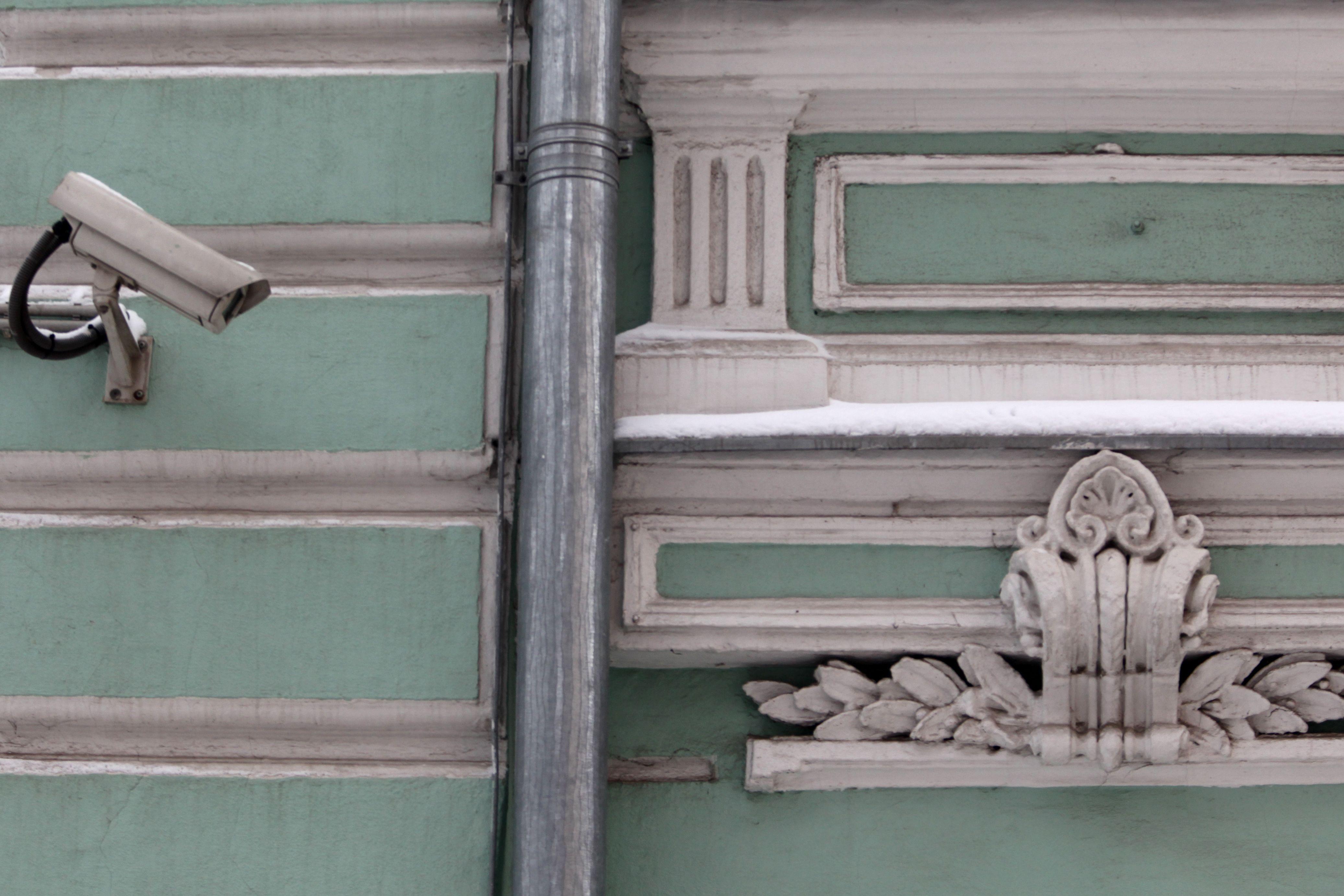 Москва стала одним из самых безопасных городов мира.Фото: архив, «Вечерняя Москва»