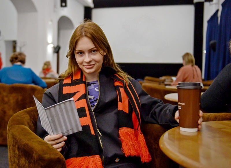 Шесть кинотеатров Москвы бесплатно покажут фильмы о войне