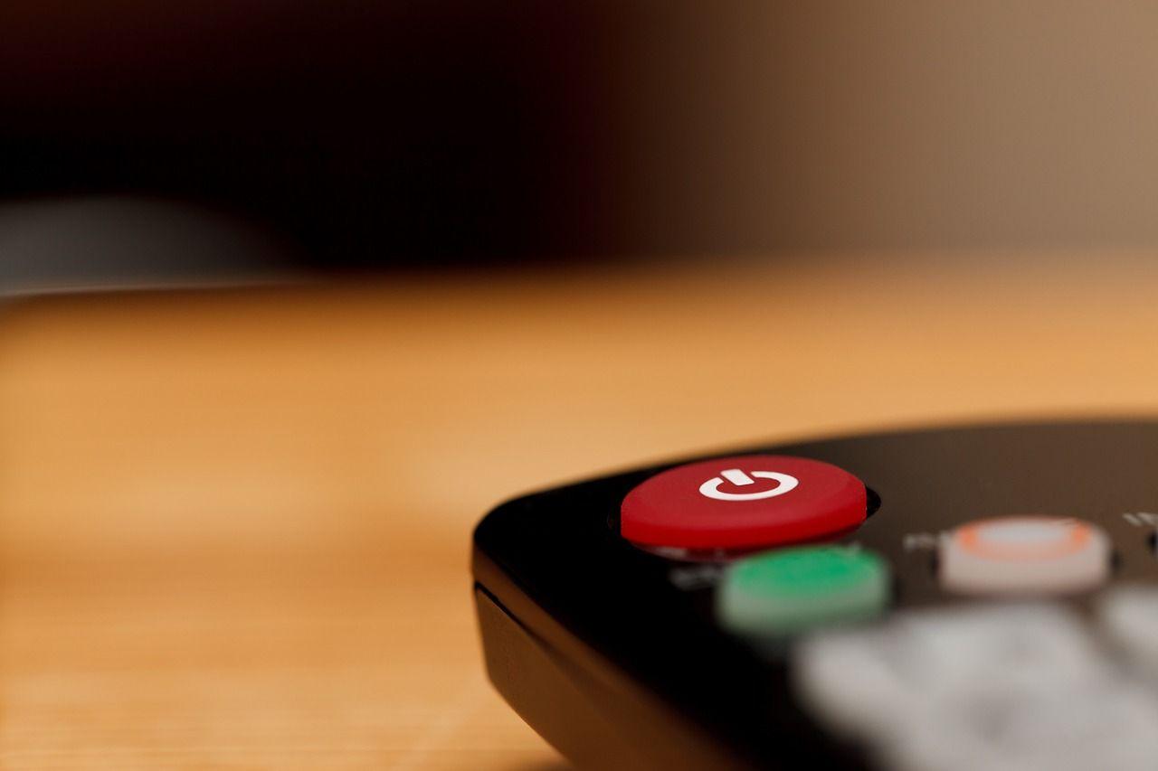 Отключение аналогового эфирного сигнала будет проходить поэтапно. Фото: pixabay.com