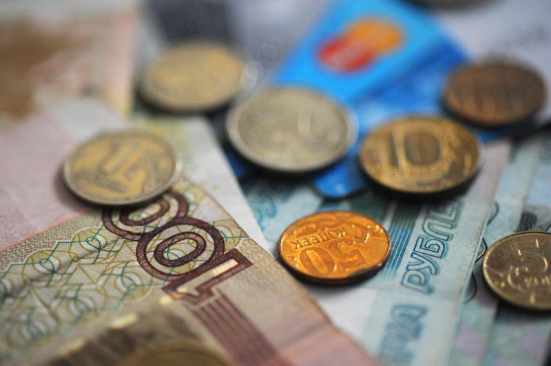 Государство увеличило добровольные взносы на накопительную пенсию