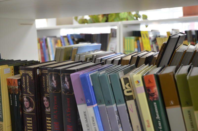 Свыше 600 новых книг появится в онлайн-библиотеке столичного метро