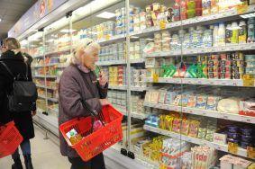 О досрочном назначении пенсии безработным гражданам. Фото: архив, «Вечерняя Москва»