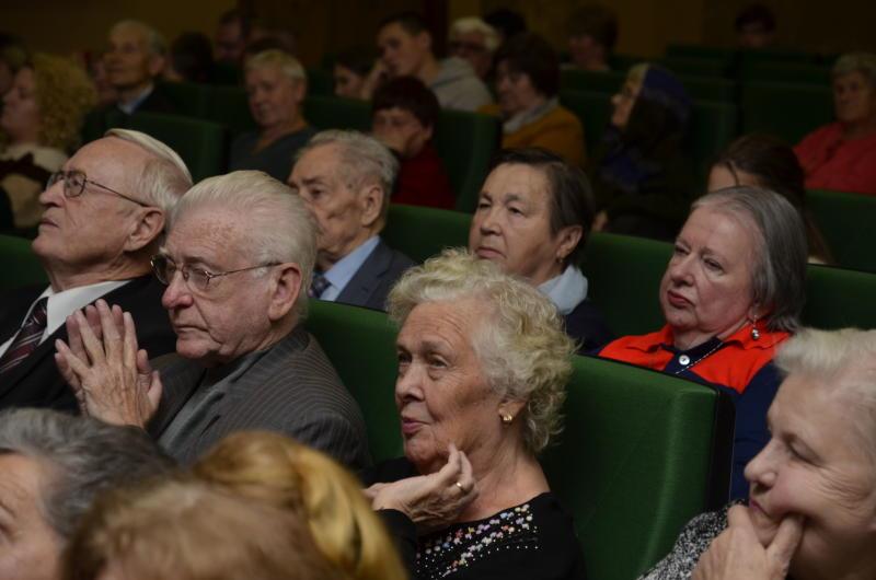 Фестиваль по финансовой грамотности пройдет в Москве