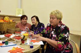 Повышение пенсионного возраста не коснулось чернобыльцев. Фото: архив, «Вечерняя Москва»