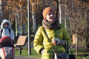 Нюансы при самостоятельной уплате дополнительных страховых взносов на накопительную пенсию. Фото: архив, «Вечерняя Москва»