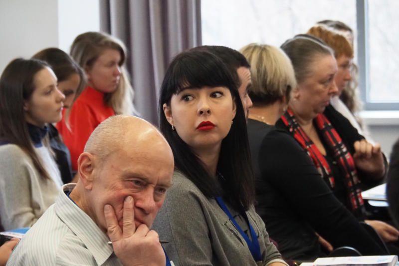 Лекторий на Ленинском приглашает на семинар «Выпадение волос. Алгоритм по спасению». Фото: архив, «Вечерняя Москва»