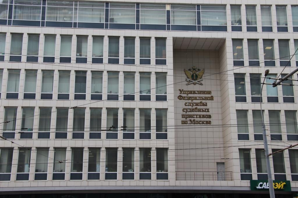 Результатом административного расследования стало направление в суд протоколов об административных правонарушениях