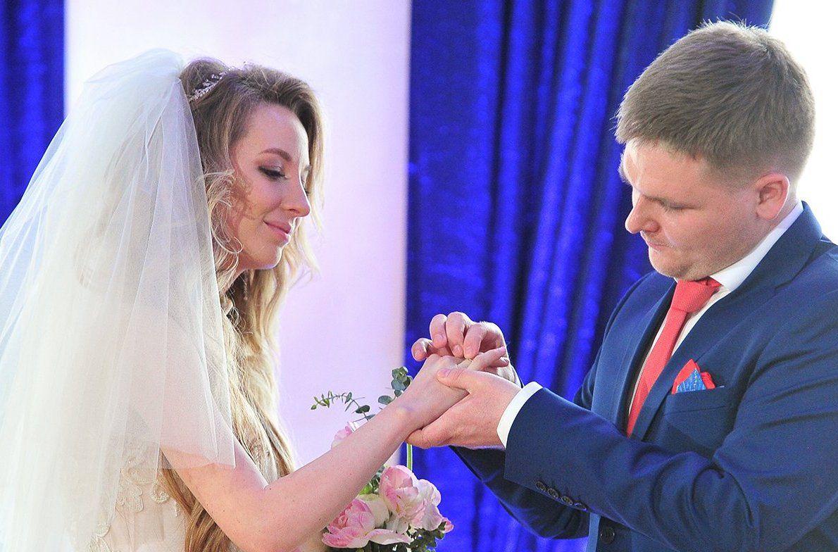 Около 33 пар поженятся в Татьянин день в Шипиловском ЗАГСе