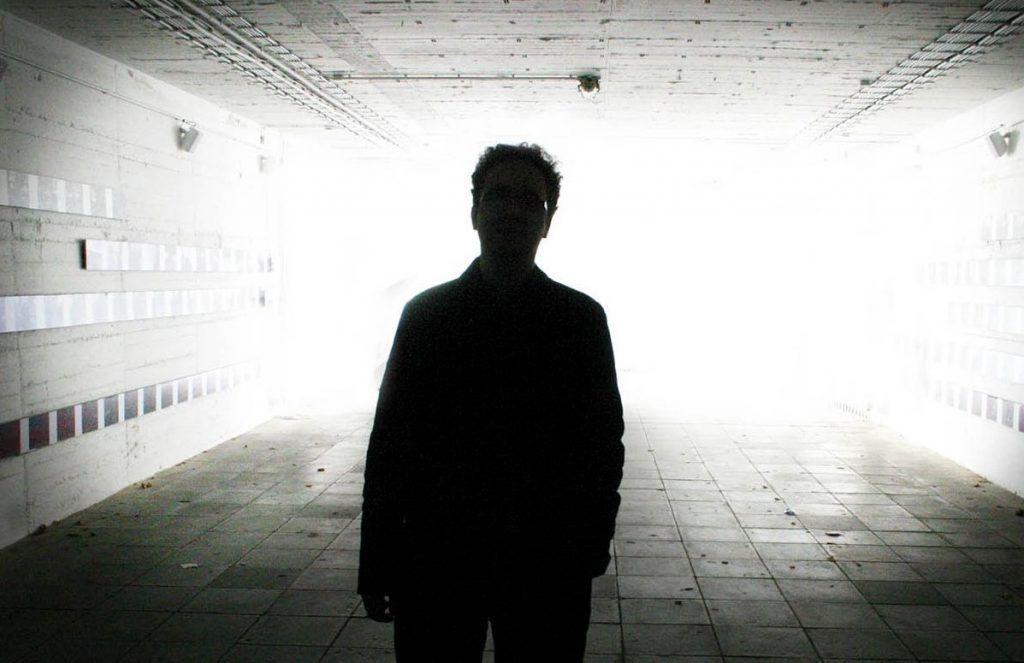 Что покажут на выставке «Феноменология темноты» в галерее «Пересветов переулок». Фото: сайт мэра Москвы