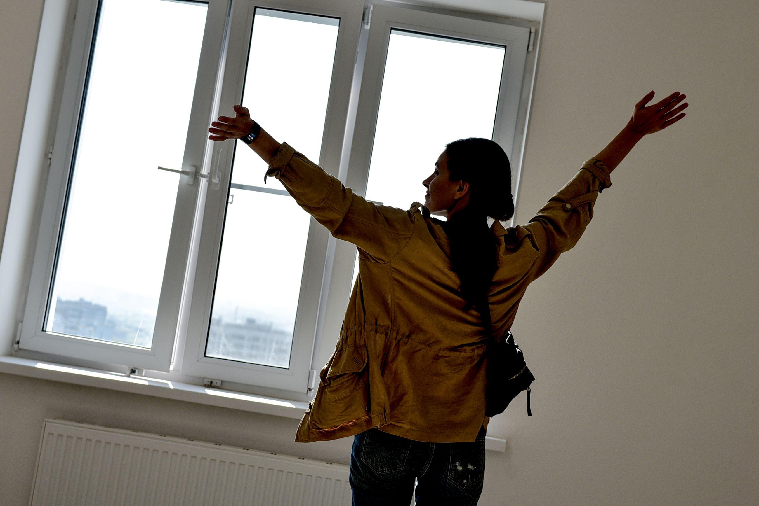 Москвичам передадут нежилые помещения в 38 домах