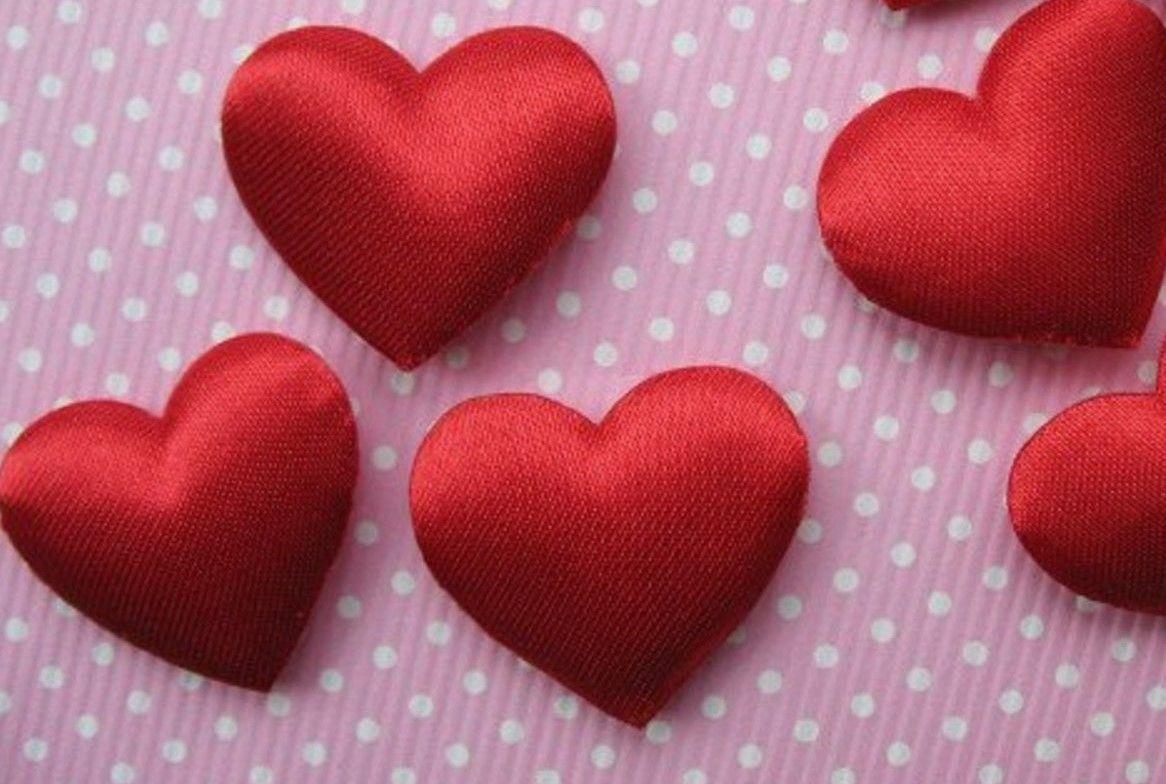 День всех влюбленных: на юге проведут мероприятия для одиноких горожан