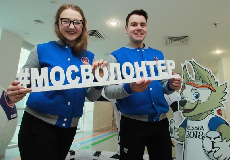 «Москвоское долголетие», «Мосволонтер» и МЭШ признаны лучшими соцпроектами