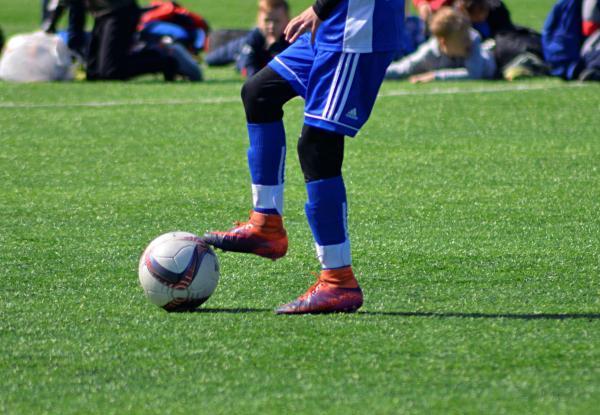 Игроки«Чертаново» проведут первый матч в рамках Кубка Футбольной национальной лиги