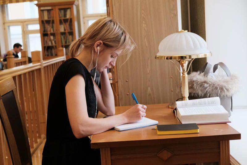 Мораль сей басни такова: как в библиотеках юга отметят 250-летие со дня рождения Ивана Крылова