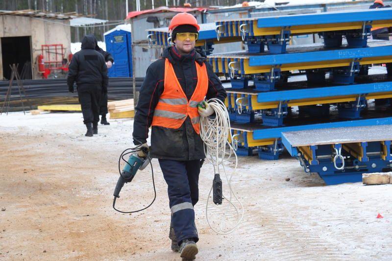 Капитальный ремонт кровли дома в Чертанове Северном начнут весной