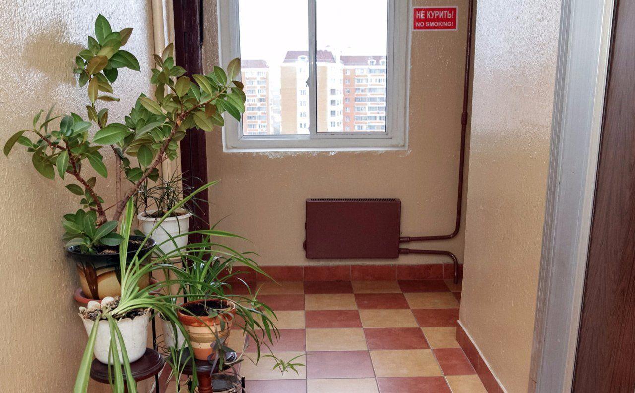 Специалисты отремонтируют подъезды в пяти домах Орехова-Борисова Северного