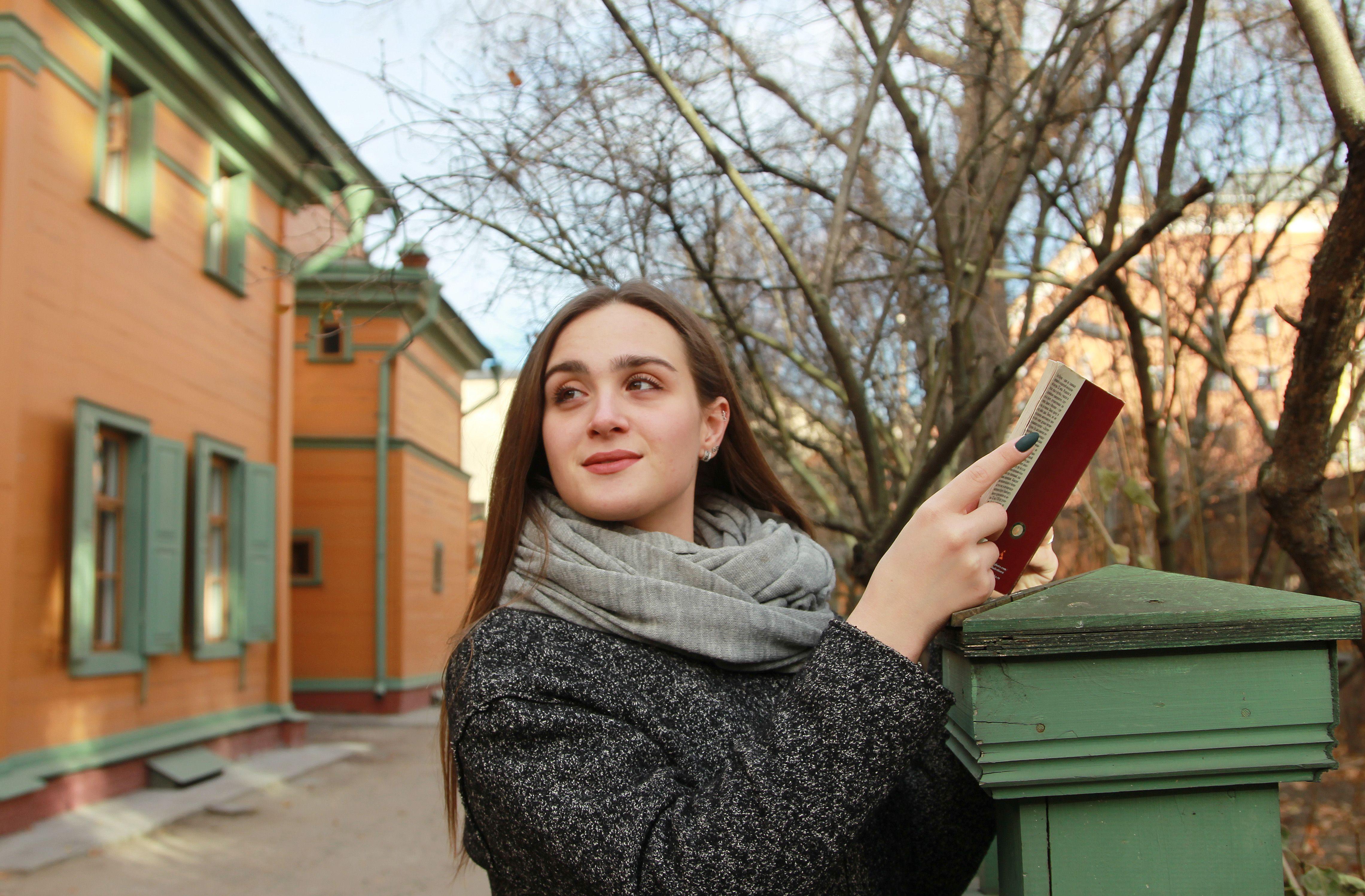 Москва одобрила 11 проектов реставрации усадеб
