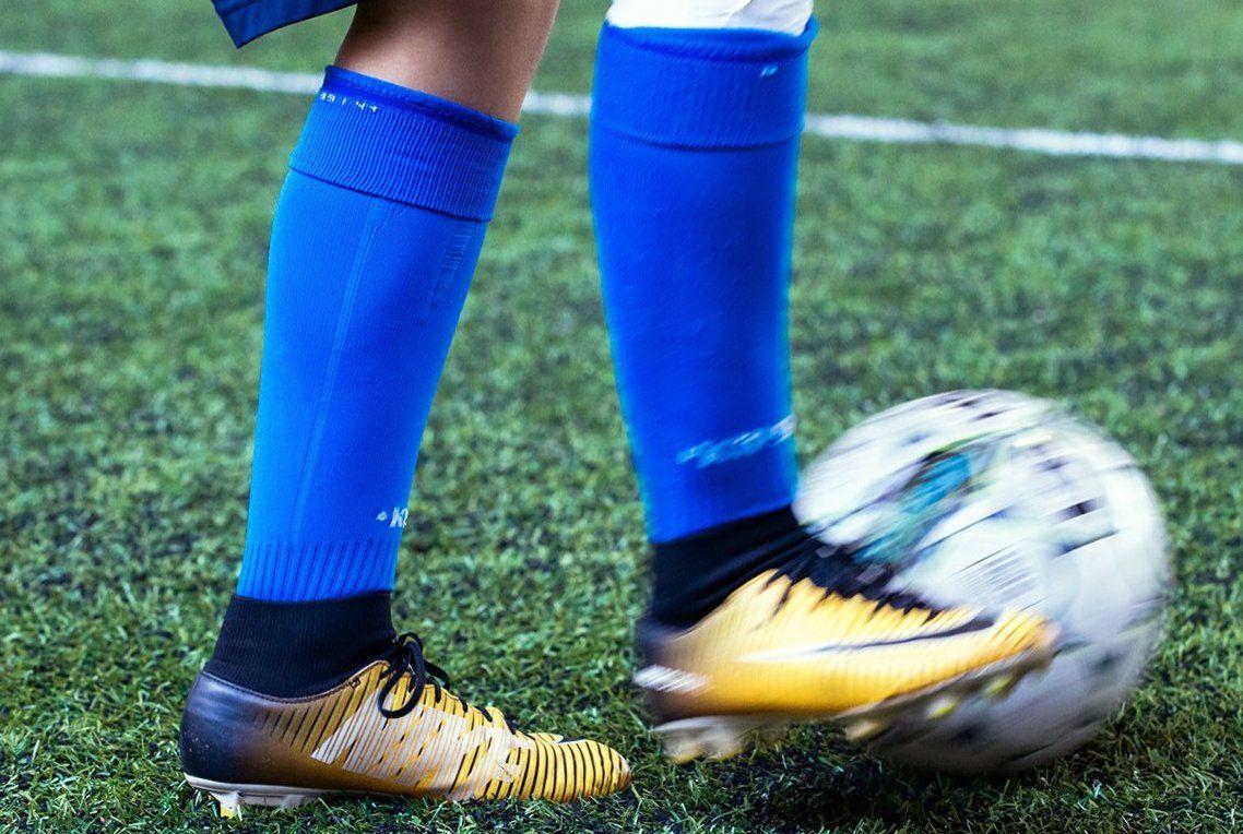 Воспитанницы футбольной школы «Чертаново» выиграли первый матч в турнире «Кубанская весна»
