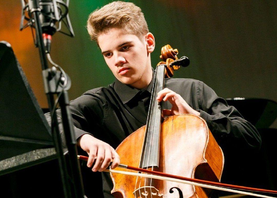 Большой концерт ансамблей проведут в детской музыкальной школе имени Виссариона Шебалина