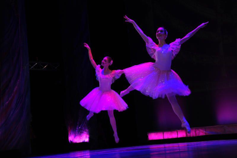 Встречу с известным балетмейстером организуют в «Авангарде»