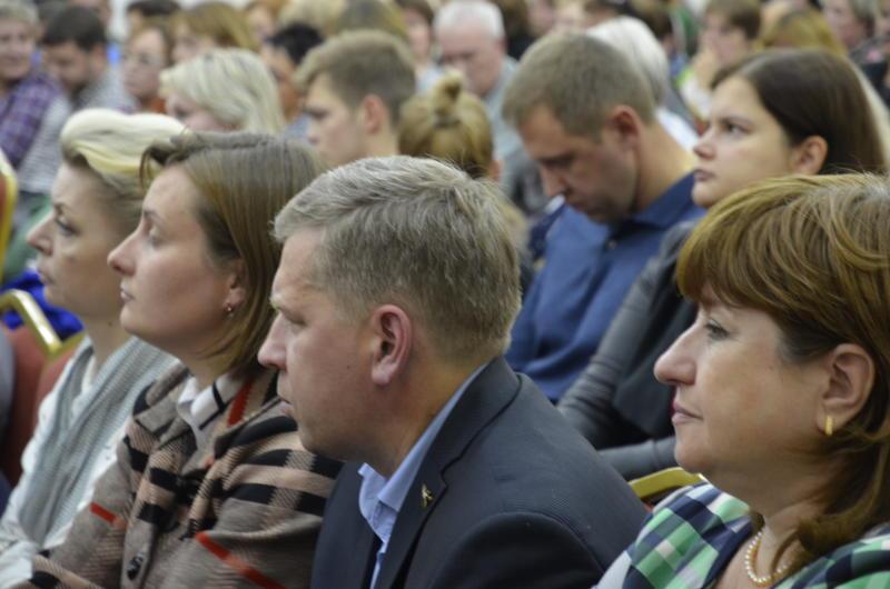 План-график встреч глав управ районов города Москвы с населением в марте по Южному административному округу