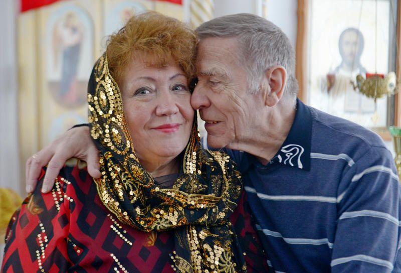 Москва достигла рекордного прироста продолжительности жизни горожан
