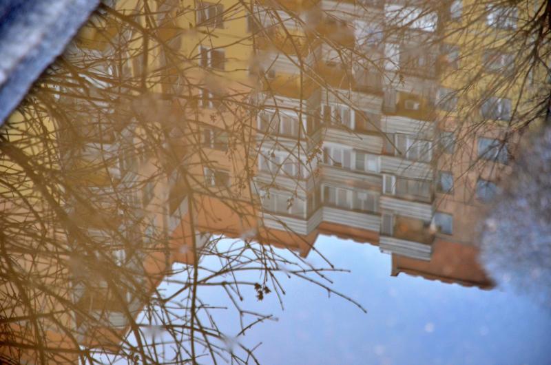 Специалисты провели проверки по безопасности во всех жилых домах Бирюлева Западного