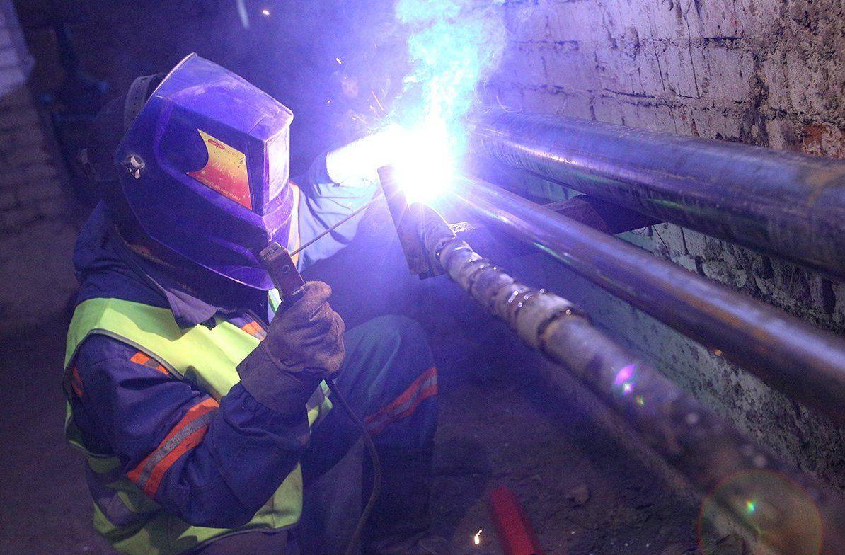 Капитальный ремонт более 85 домов проведут в Чертанове Центральном
