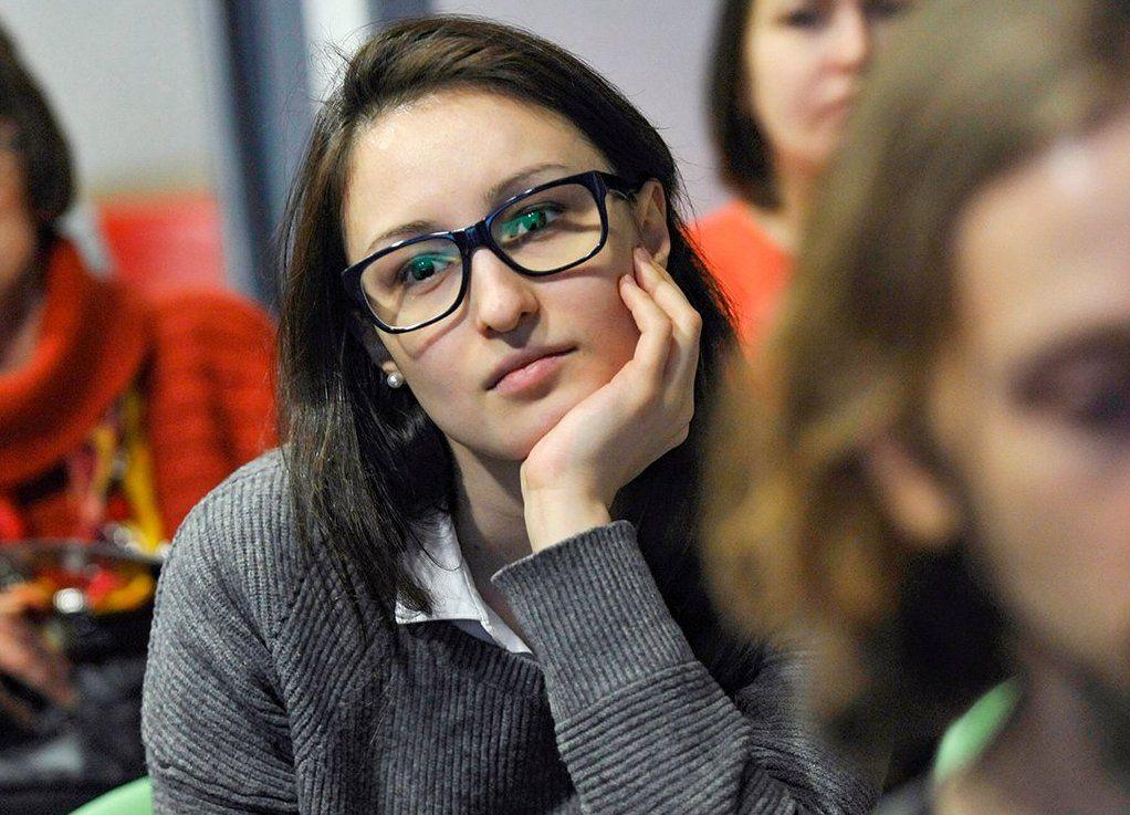 Молодые парламентарии Нагорного района организуют дебаты «Мастер слова»