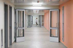 Новый медицинский центр появится на Ореховом бульваре. Фото: сайт мэра Москвы