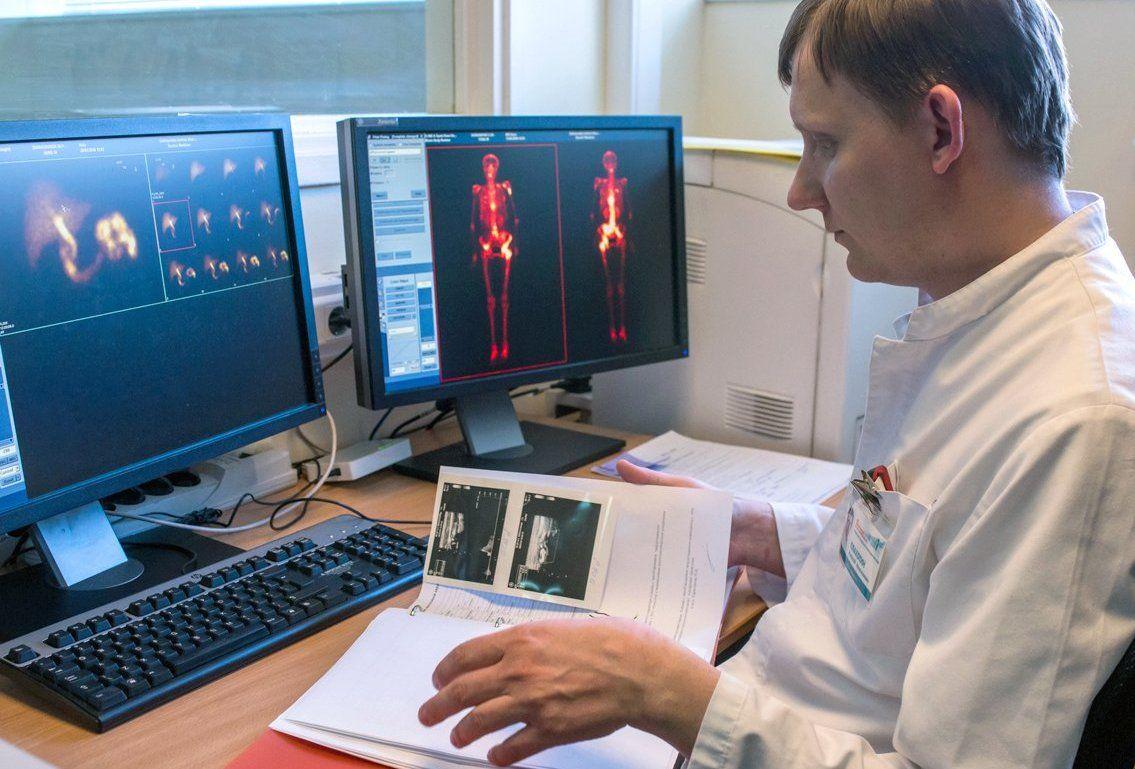 Работу искусственного сердца обсудят в Национальном исследовательском ядерном университете