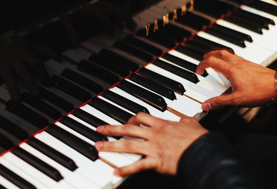Музыкальную композицию по опере «Пимпинон» представят в Центре «На Донской»