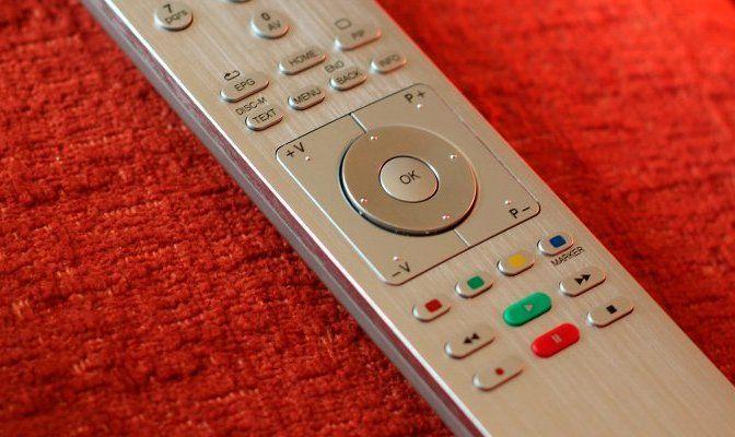 Власти Москвы напомнили дачникам о переходе на цифровое вещание