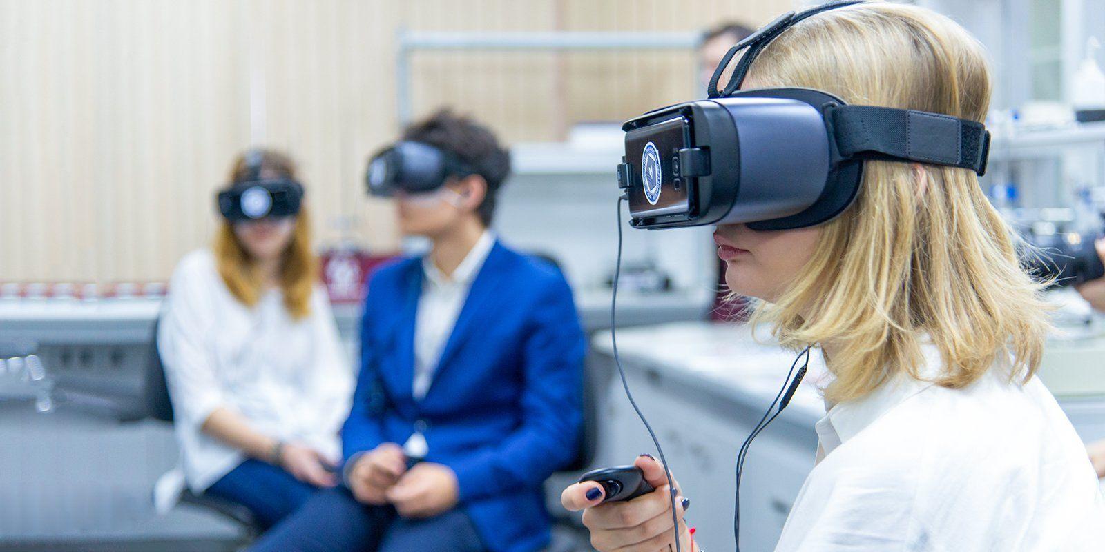 Москвичей пригласили на бесплатные курсы дизайна и цифровых технологий