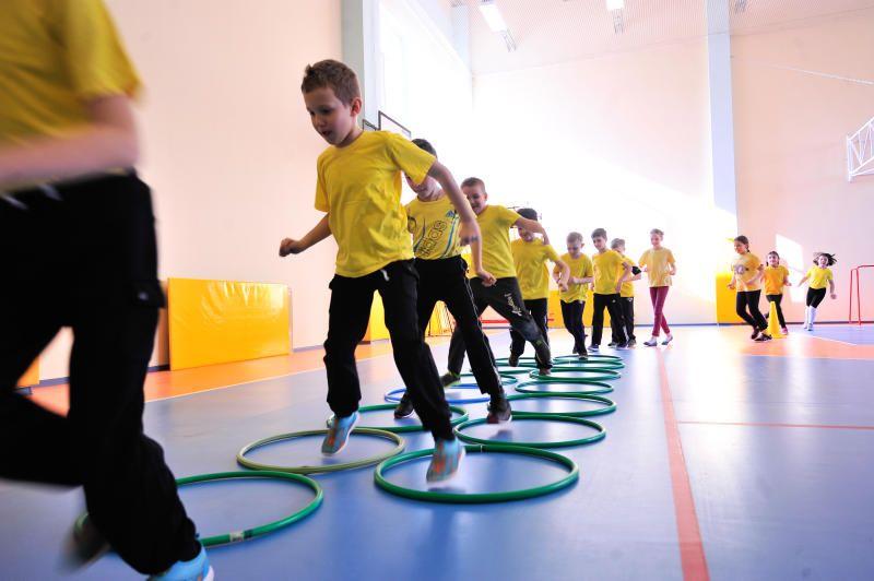 По просьбам жителей в Бирюлеве Восточном построят спорткомплекс